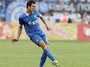 Сын миллиардера ставит рекорд российского футбола