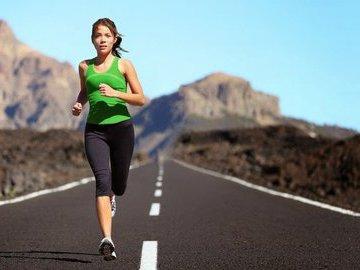 Гормональный цикл и женские тренировки