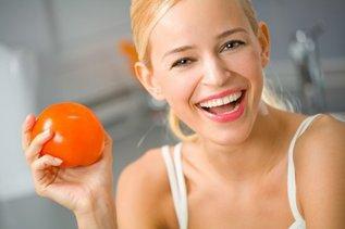Топ-10 самых полезных продуктов для продления жизни