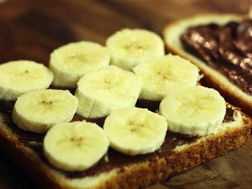 Завтрак настраивает: три утренних рецепта