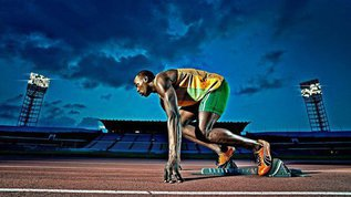 Четыре типа бега: в чем разница и что нужно знать