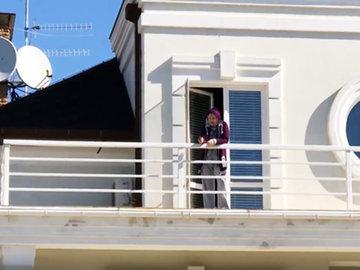 Гусман: Масляков заслужил дом-дворец, квартиры и иномарки