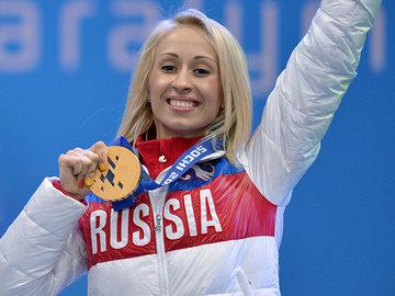 Российская чемпионка выиграла суд о клевете у немецкой газеты