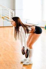 Упражнения для всех групп мышц