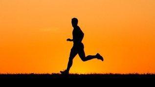 Короткое пособие по тому, как правильно бегать