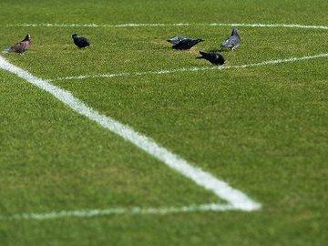 Чемпионат Росси по футболу. Последний тур – он трудный самый