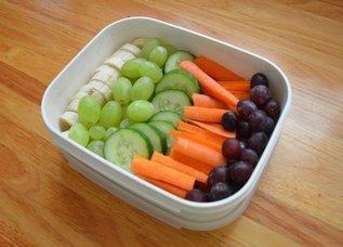 Пять шагов навстречу здоровому пищеварению