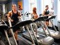 Можно ли похудеть занимаясь спортом