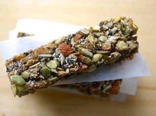 Природная аптека. Травяной чай в походных условиях