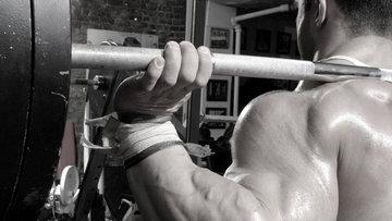 Самые бесполезные упражнения